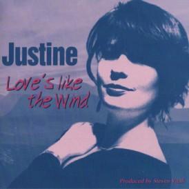 Justine-album-large