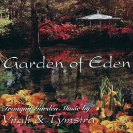 gardenofeden-album-large
